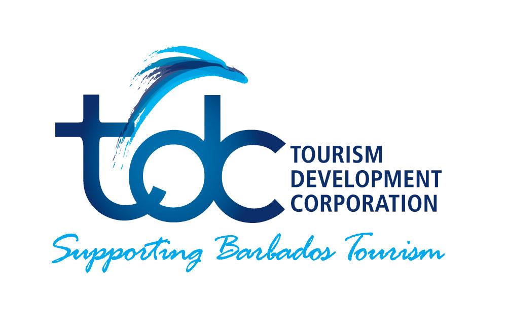 5 tdc_logo_fc
