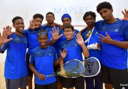 barbados-boys-squash-team