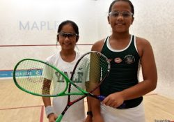 jnr-casa-day-3-gu-13-finalists-s-suleman-l-defeated-k-gomes3-250x175