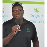 roger-spencer-avp-marketing-sagicor-general-150x150