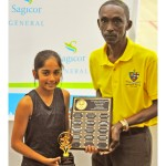 sumairaa-suleman-richard-walcott-award-for-sportsmanship-150x150