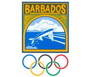 http://squashbarbados.org/wp-content/uploads/BOA.png