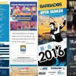 BTMI BARBADOS OPEN SQUASH 2016 CHAMPIONSHIP-FINAL  page1 (2)
