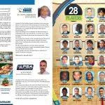 BTMI BDS OPEN SQUASH 2016 CHAMPIONSHIP-FINAL page  2