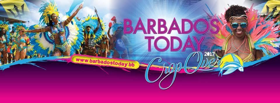 http://squashbarbados.org/wp-content/uploads/Barbados-Today-1.jpg