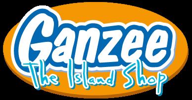 http://squashbarbados.org/wp-content/uploads/Ganzee-Logo-1.png