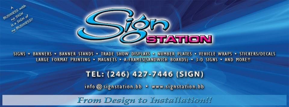 http://squashbarbados.org/wp-content/uploads/Sign-Station-1.jpg