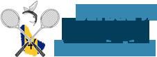 Barbados Squash Association
