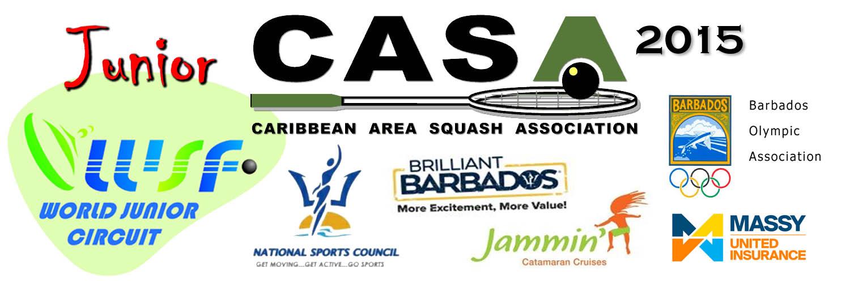 jr casa 2015 logo3 copy