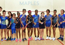 barbados-girls-squash-team
