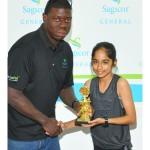 sumairaa-suleman-1st-place-gu-13-3rd-place-mu-15-150x150