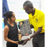 sumairaa-suleman-richard-walcott-award-for-sportsmanship-2-150x150